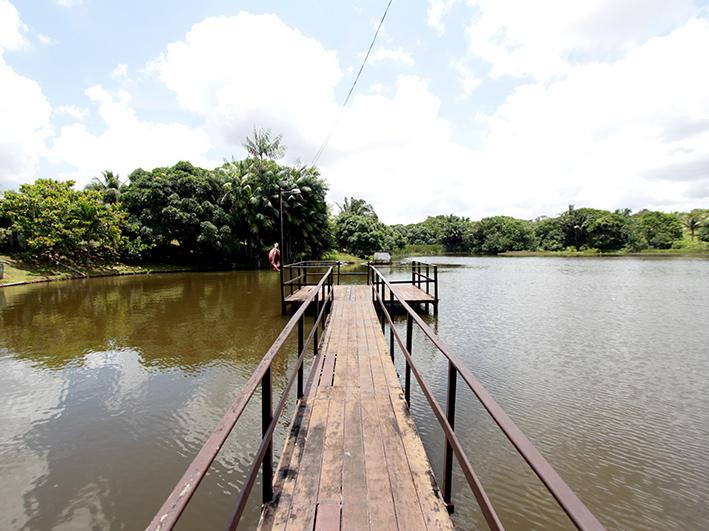 Pousada em Conde - Paraíba