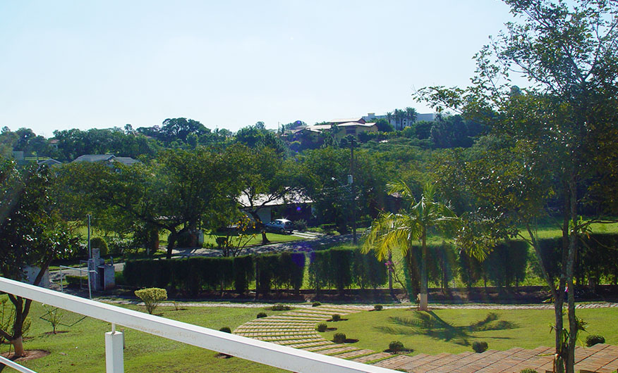 casa city castelo Itu