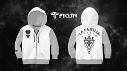 FASHION DESIGN | FTCLTN