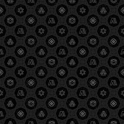 LOGO DESIGN | AKALI