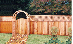 solid_board_with_arched_gate_wide.jpg