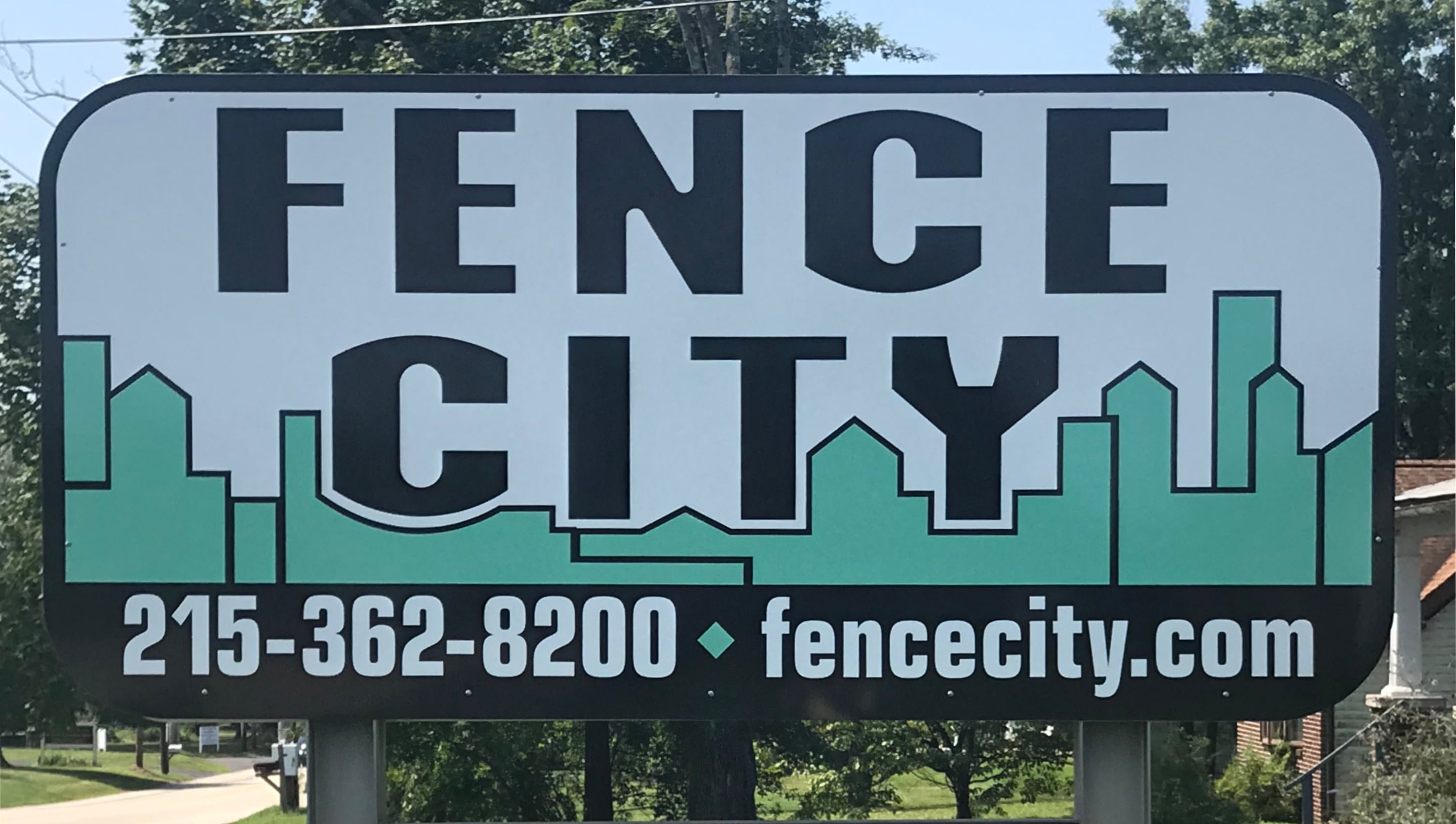 fence_city_sign_w.jpg