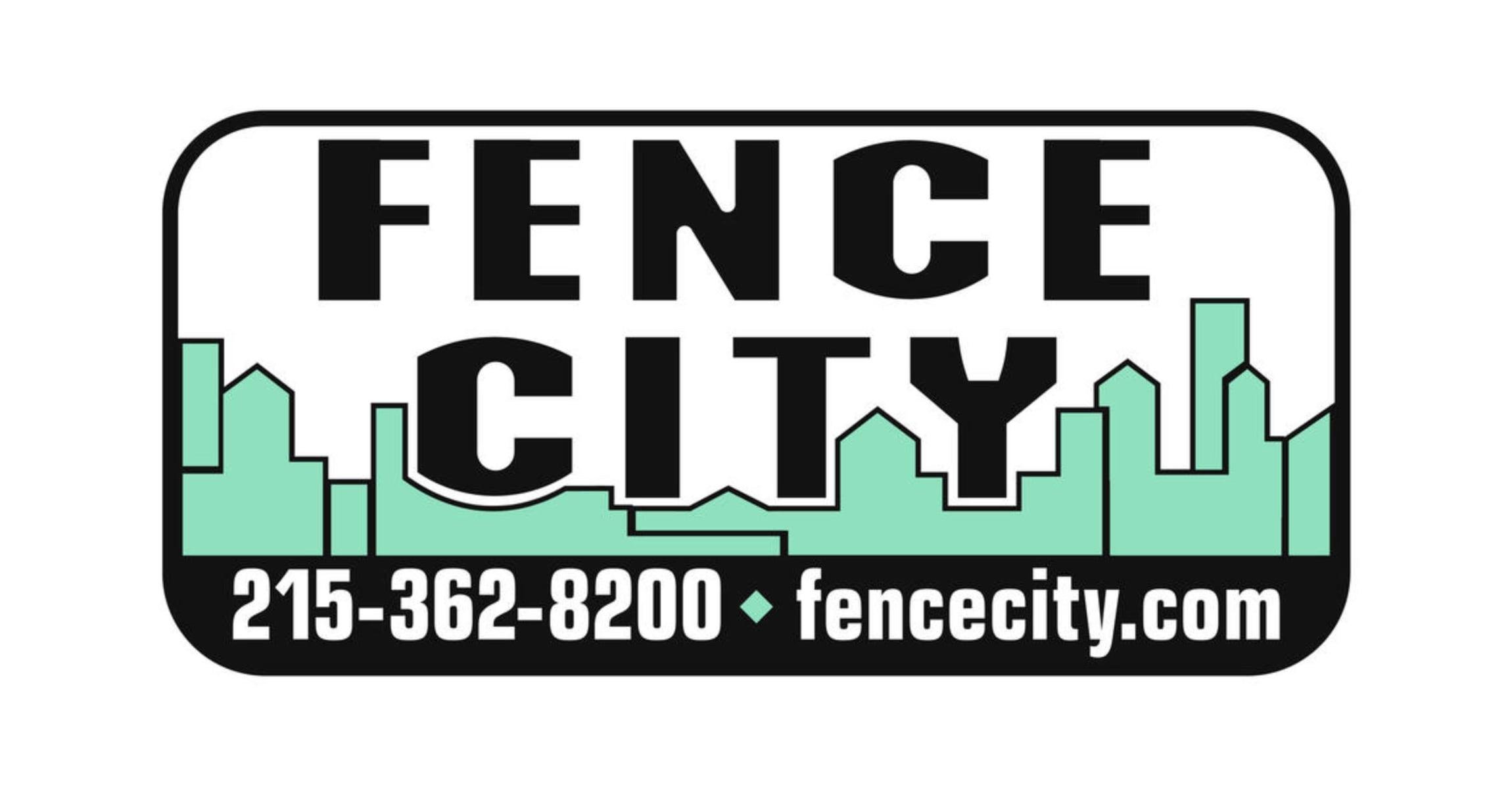 fencecity_logo_wider.jpg