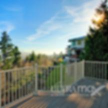 ultramax-railing-9.jpg