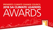 Climate leaders logo.png