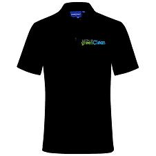 AGC shirt.png
