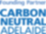 Carbon Neutral Adelaide FP Logo.jpg