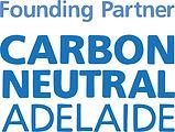 Carbon Neutral Adelaide FP Logo.jpg
