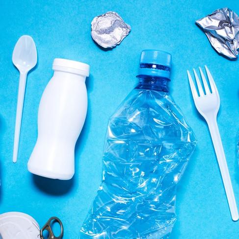 SA becomes the first state to ban single-use plastics