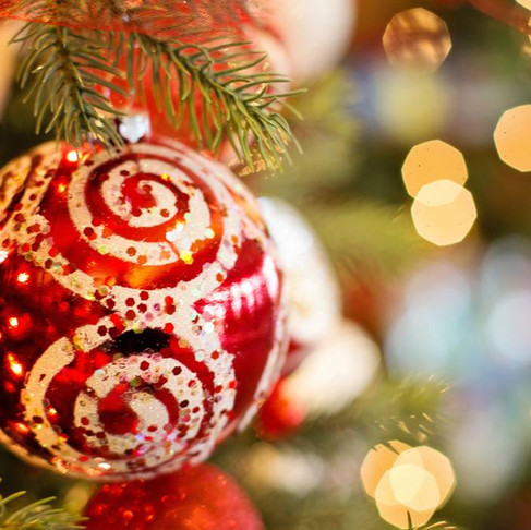 25 Days Until Christmas! TOP 5 Sustainable Gifts!