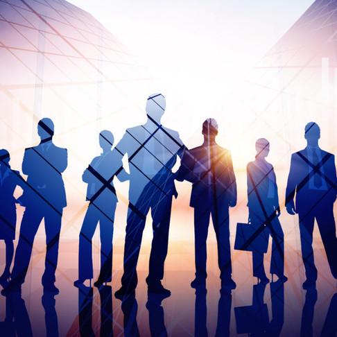 MatchWorks Industry Participation Program