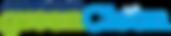 2Transparent AGC_H_RGB.png