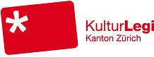 KuLe_Logo_ZH_RGB_quer_p.jpg