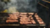 SteakFry07202019-009A.jpeg
