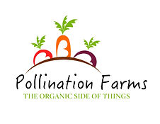 Pollination.Farms.green.tag..jpg