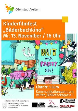 13.11.19, Velten, Bilderbuchkino.jpg
