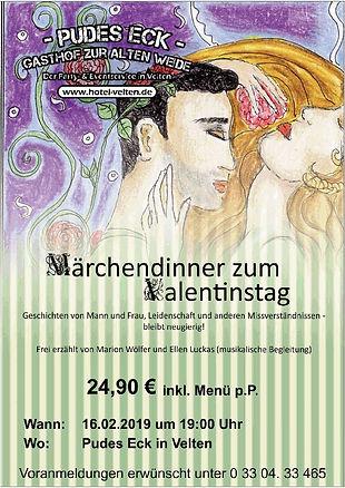 Plakat 19.2.19.jpg