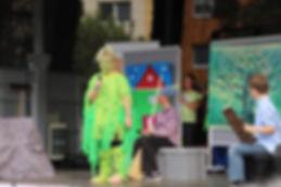 Sommerfest Velten Süd (2).jpg