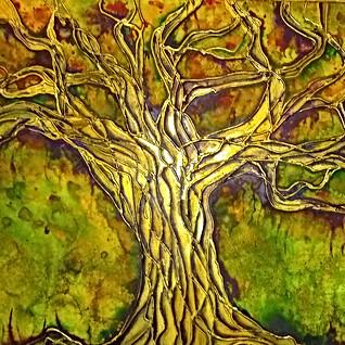 goldener Baum.jpg