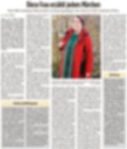 Artikel - Märker Nr.6 9.-10.02.2019.jpg