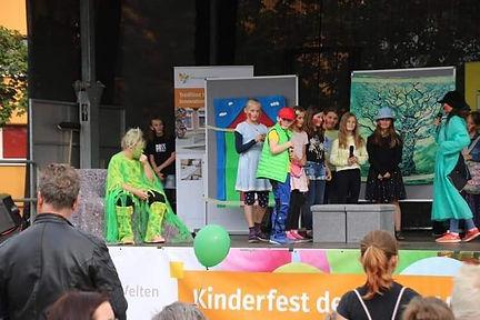 Sommerfest_Velten_Süd.jpg