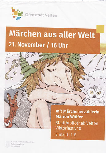 Plakat Bibo 21.11.18.jpg