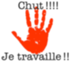 chut-love-je-travaille-132327497024.png.