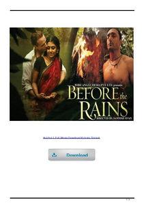 i movie torrent download in tamil
