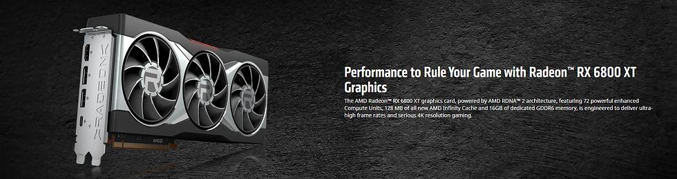 2020-11-02 15_51_37-AMD Radeon RX 6800 X