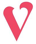 everheal_logo.PNG