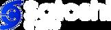 satoshi-logo-dark.png