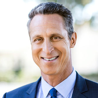 mark-hyman-hd-headshot.jpg