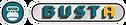 BUSTA-Logo-Medium.png