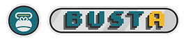 BUSTA-Logo-wide-small.png