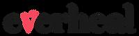 Everheal_Logo_RGB (1).png