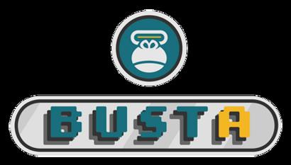 BUSTA-Logo-tall-small.png