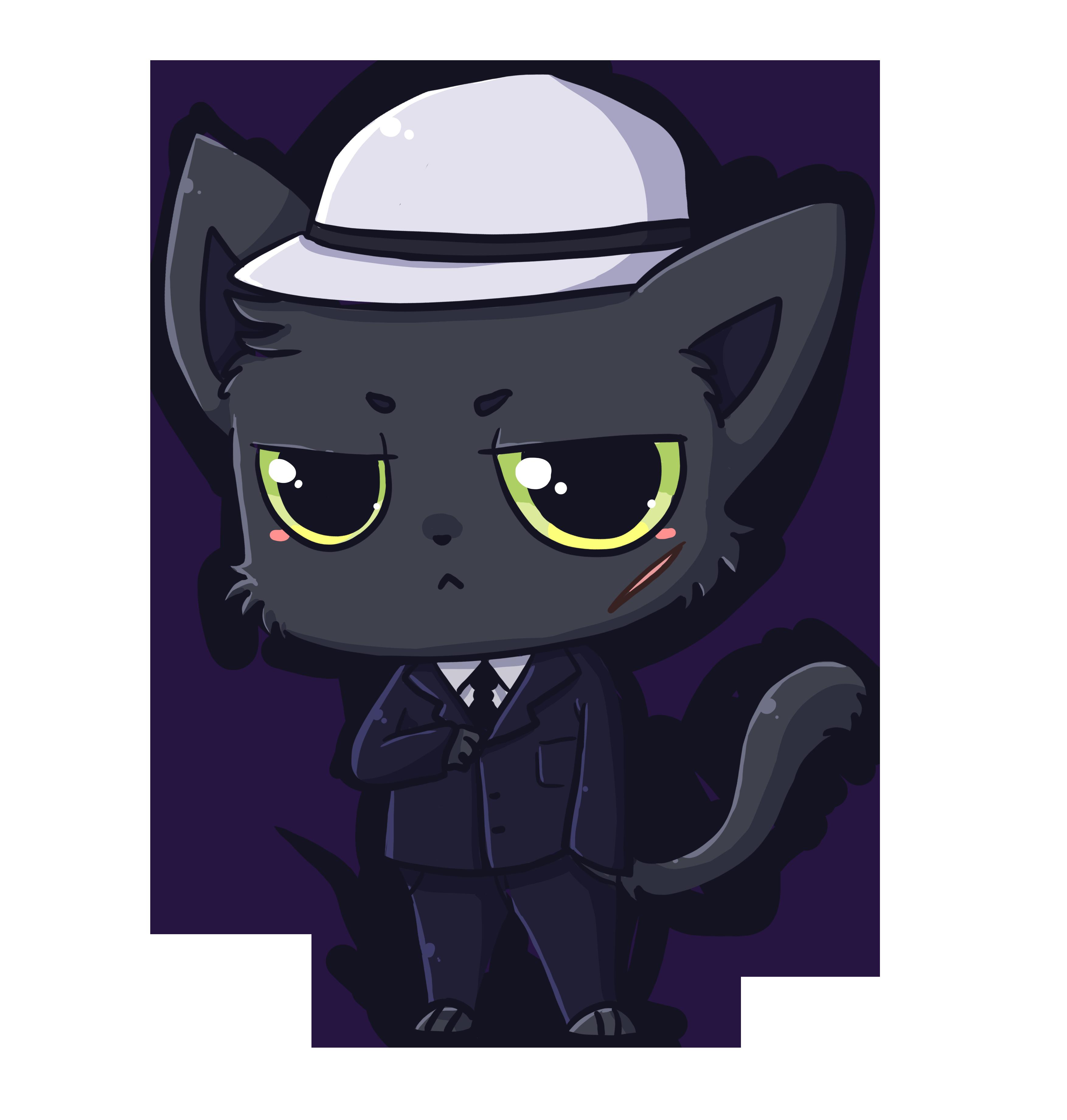mafia_cat