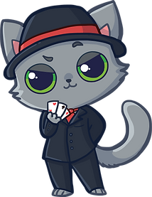 casino_cat (12).png