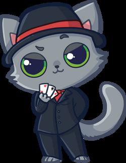 casino_cat (12)