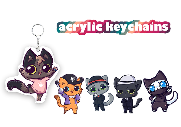 Acrylic Keychains.png