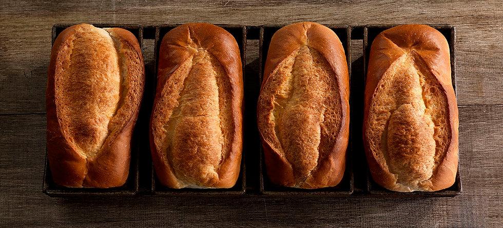 Bread_0010.jpg