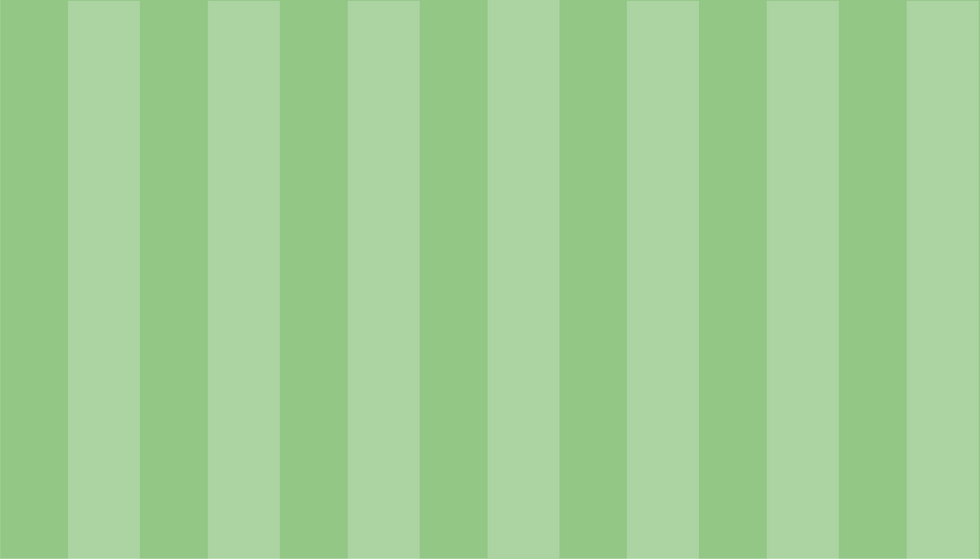 HOFC-2-stripedweb-background_edited.png