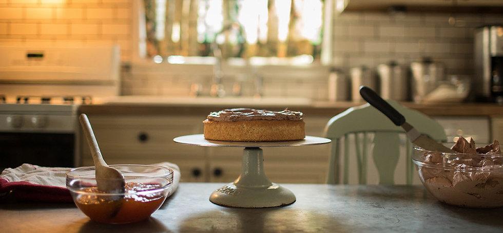 Cake-Kitchen-0632_edited.jpg