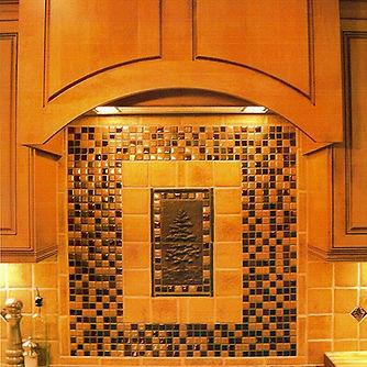 woodland-kitchen-inset-sq500.jpg