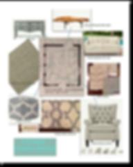 Zolnier-design-board.png