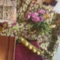 IMG_4126-500crop.jpg