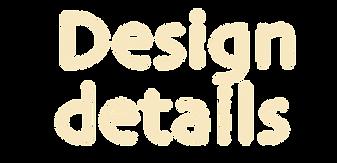 KCR_Design.png