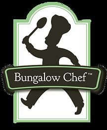 BGS.001_Logo_CMYK-Revised-Brown.png