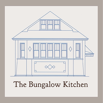 MM_Kitchen-label2.png
