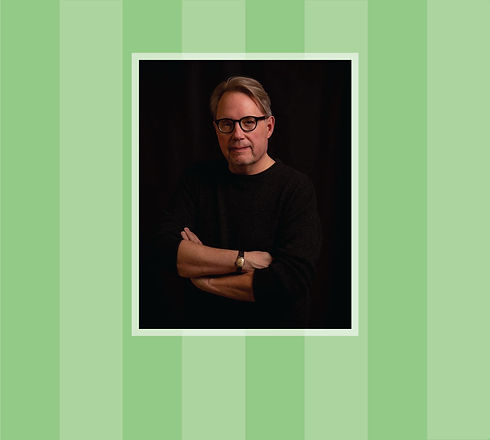 Mike-Mech-Portrait2.jpg